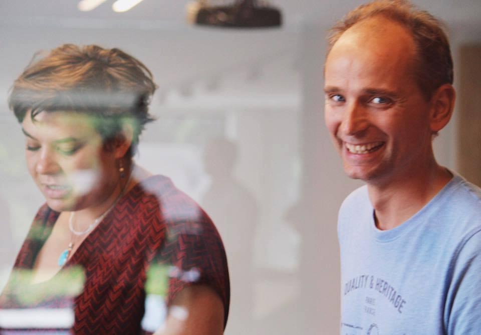 Creatool werd geselecteerd in het acceleratorprogramma van The Birdhouse voor start-ups en scale-ups