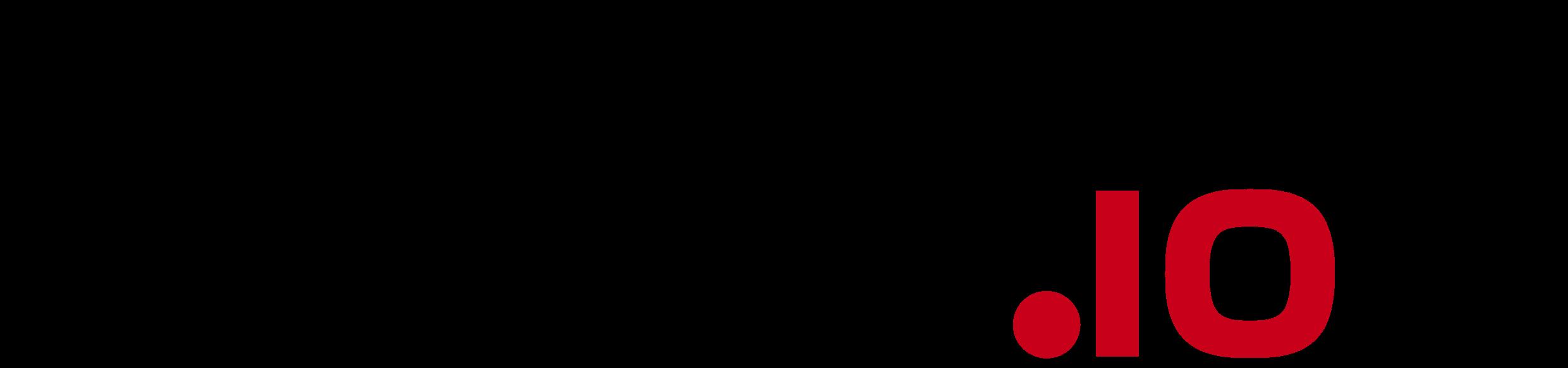 Logo start-up Tengu