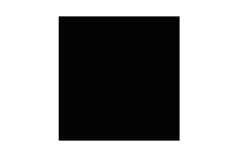 Alderley Edge School For Girls Logo