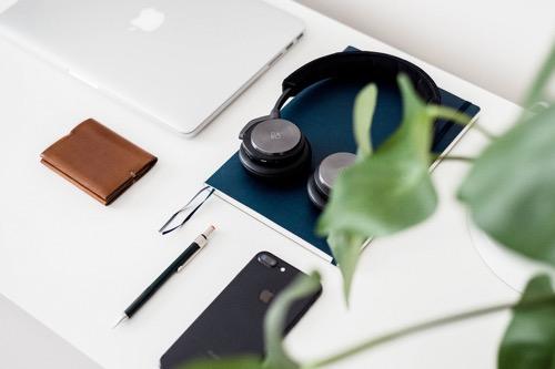 Top Designer Essentials