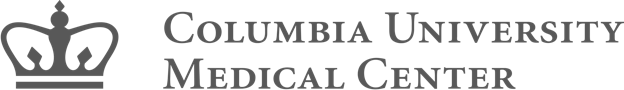 Columbia Medical Center