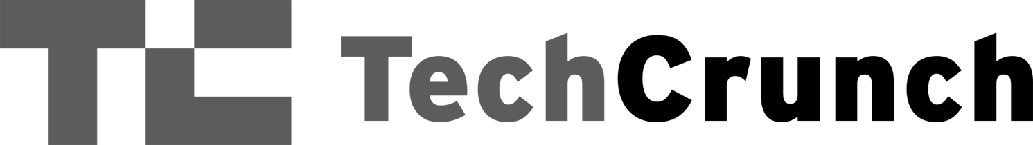 Techstars 2018