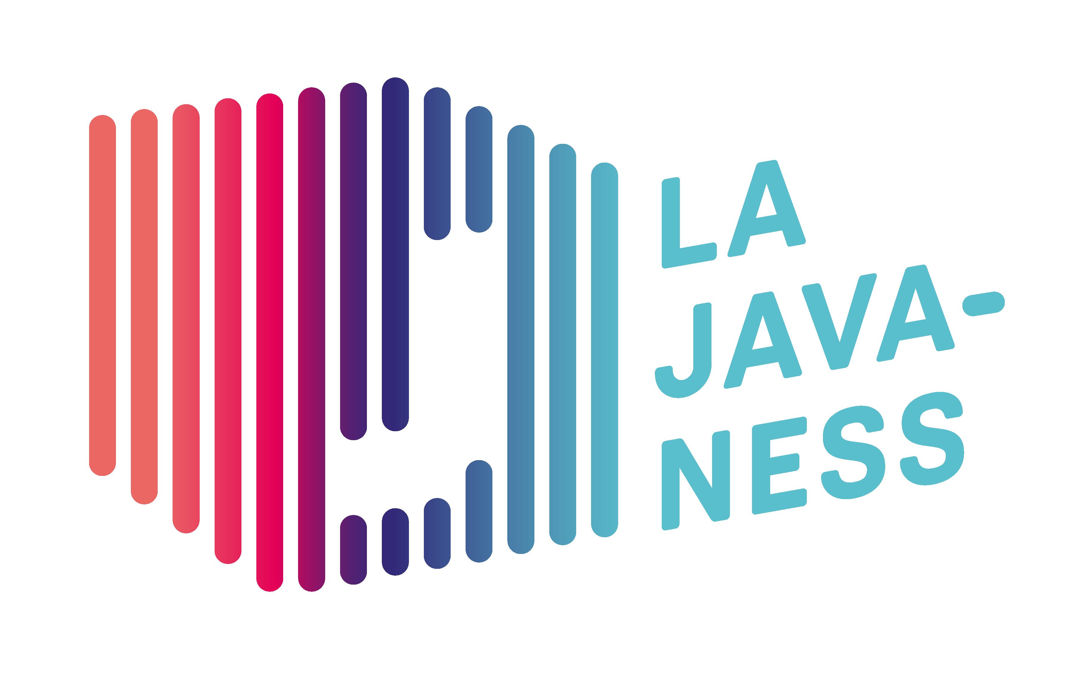 La Javaness Logo