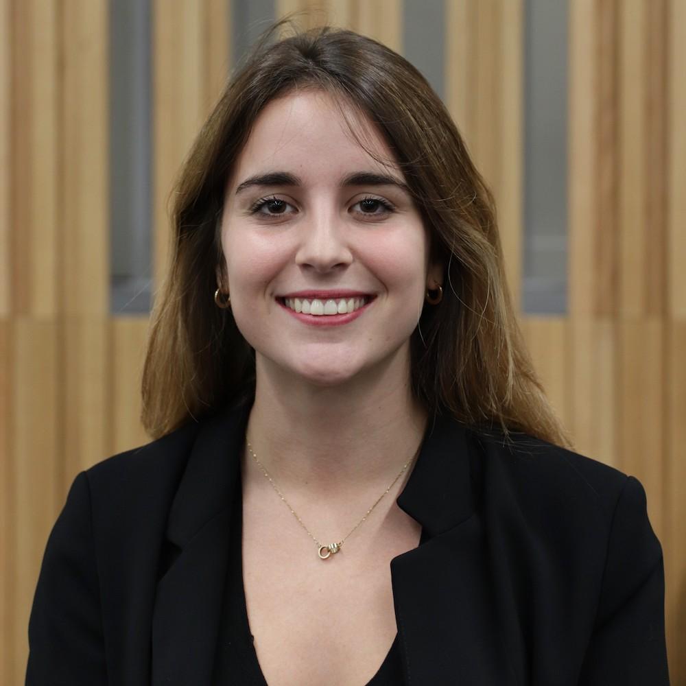 Charlotte Cambriel