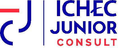 ICHEC Junior Consult Logo