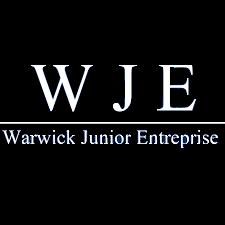 Warwick Junior Entreprise Logo