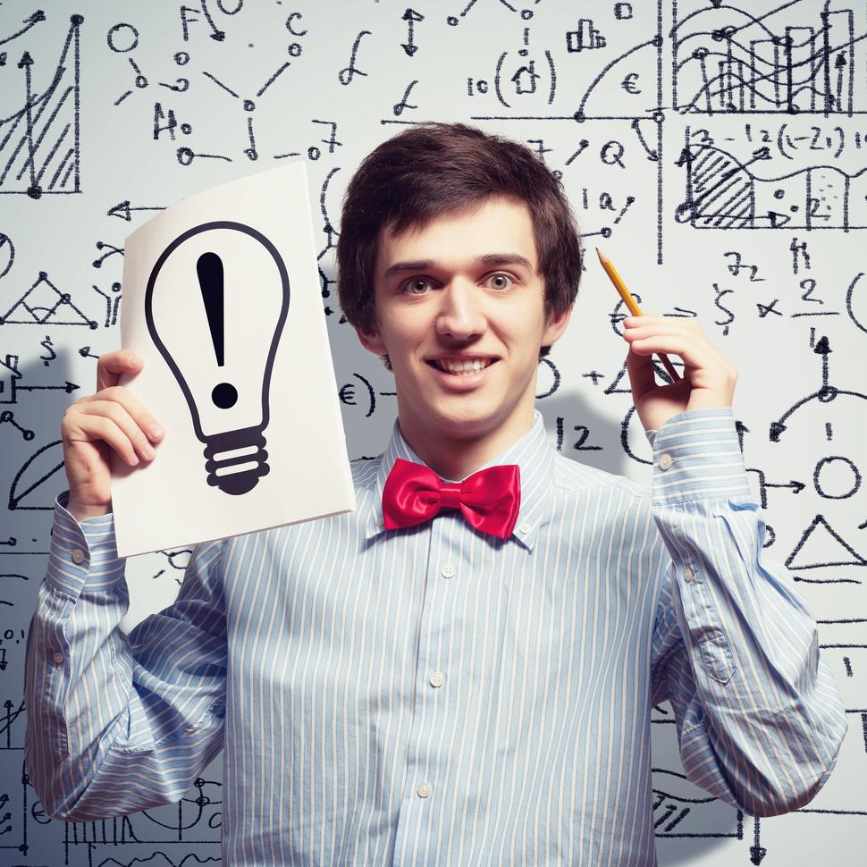 MBA Startup