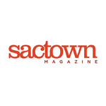 Sactown Magazine