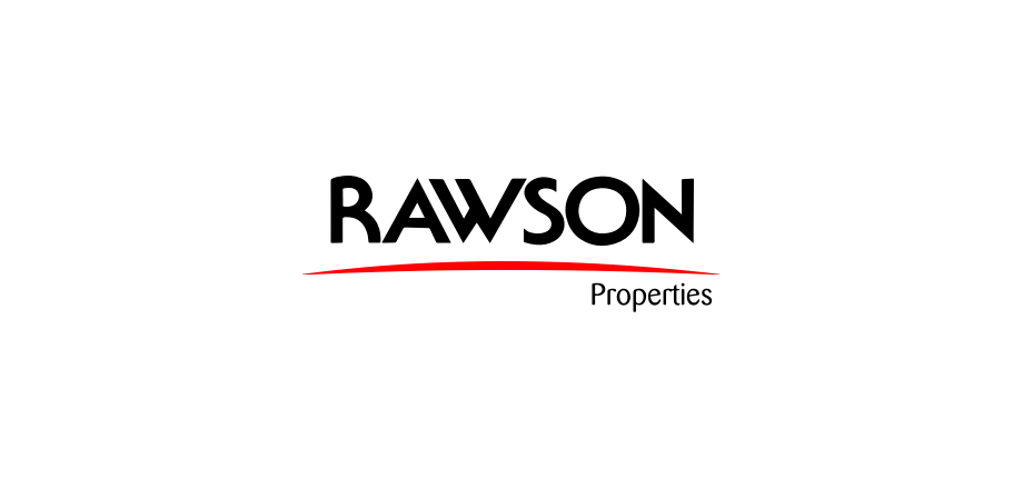 View the Rawson Live Site