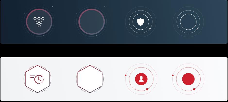 PhishMe Branding Elements
