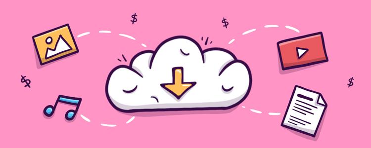 Easy-to-Use Digital Sales Platform