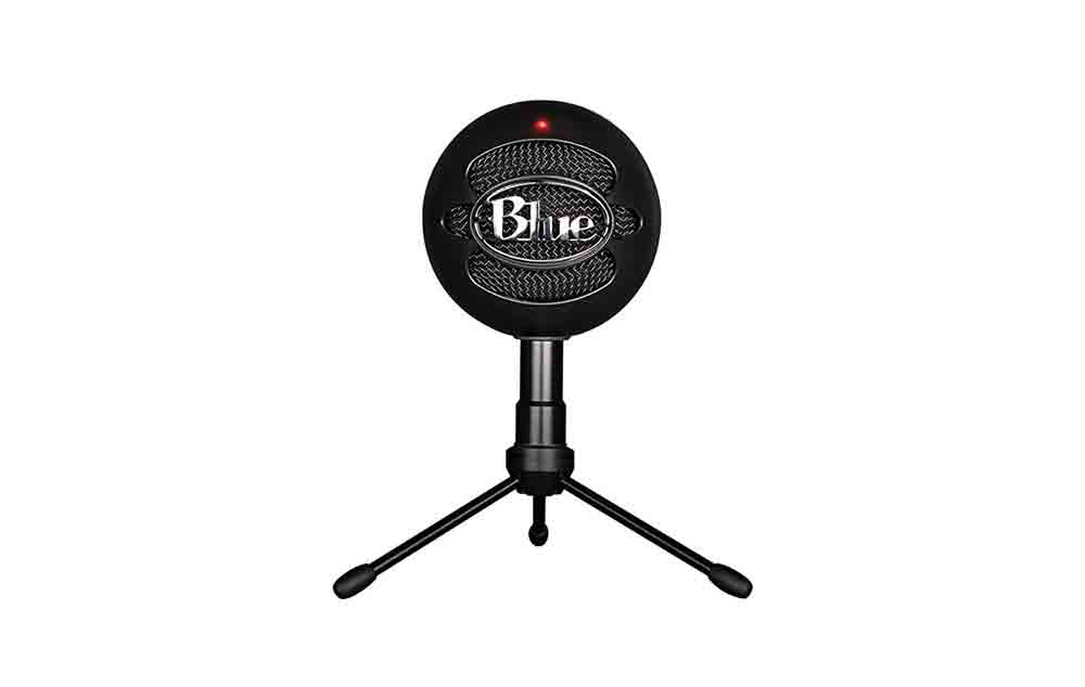 mic recommendation for recording course audio