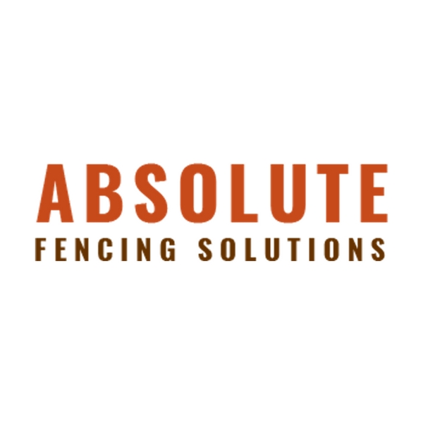 Absolute Fencing Solutions