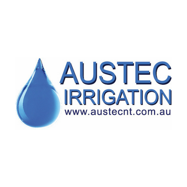 Austec Irrigation