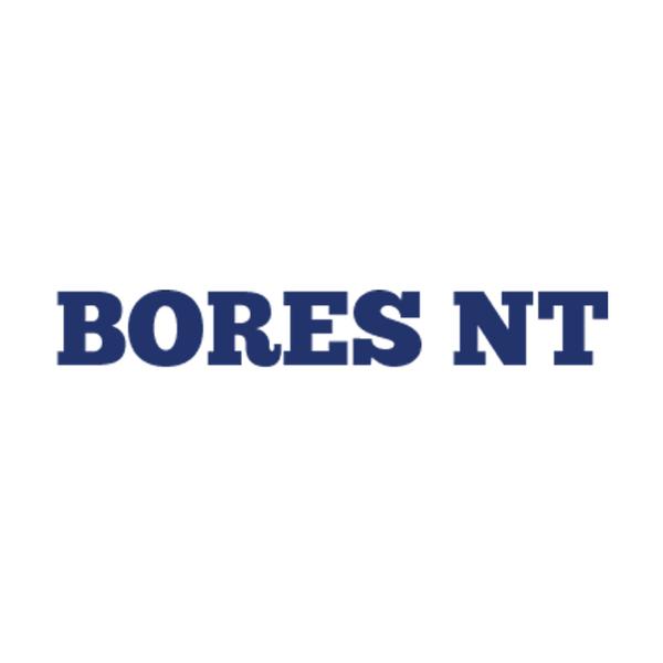 Bores NT
