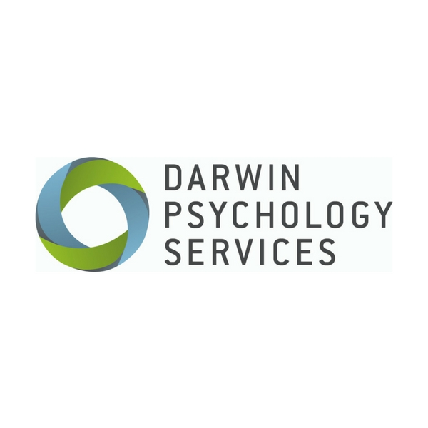 Darwin Psychology Services