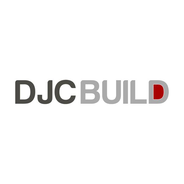 DJC Build