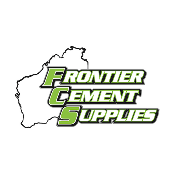 Frontier Cement Supplies