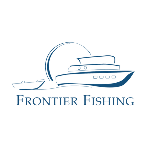 Frontier Fishing