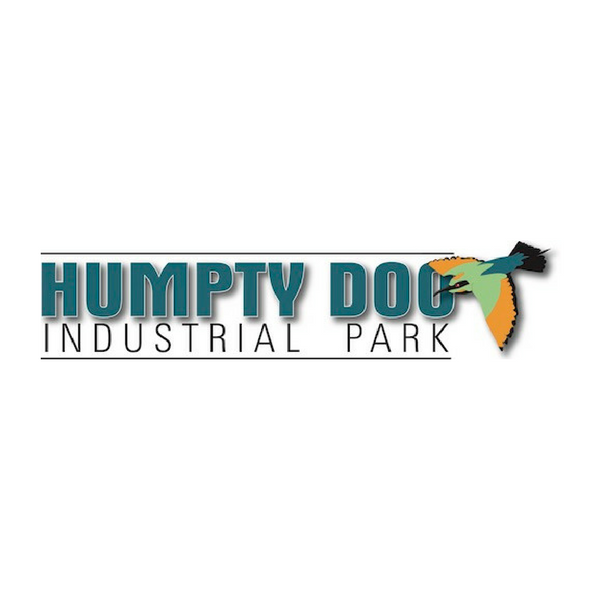 Humpty Doo Industrial Park
