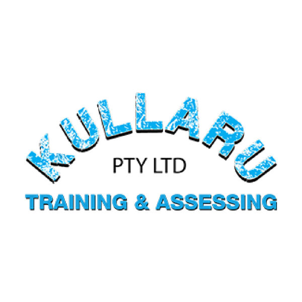Kullaru Training and Assessing