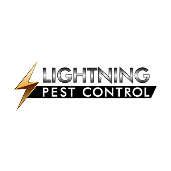 Lightning Pest Control