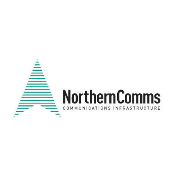 Northern Comms