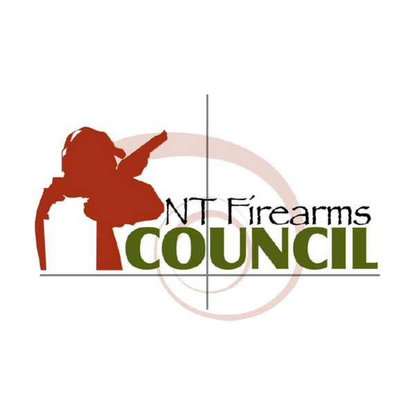 NT Firearms Council