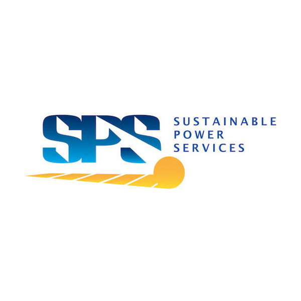 Sustainable Power Services