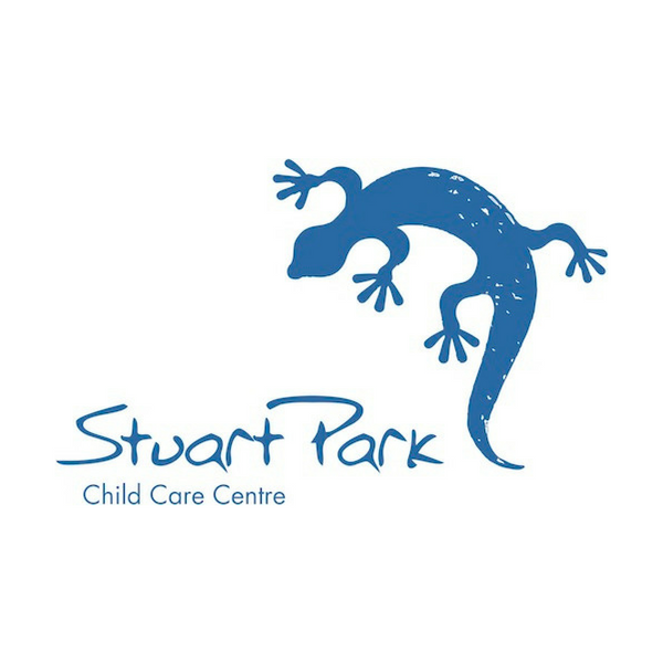 Stuart Park Child Care Centre