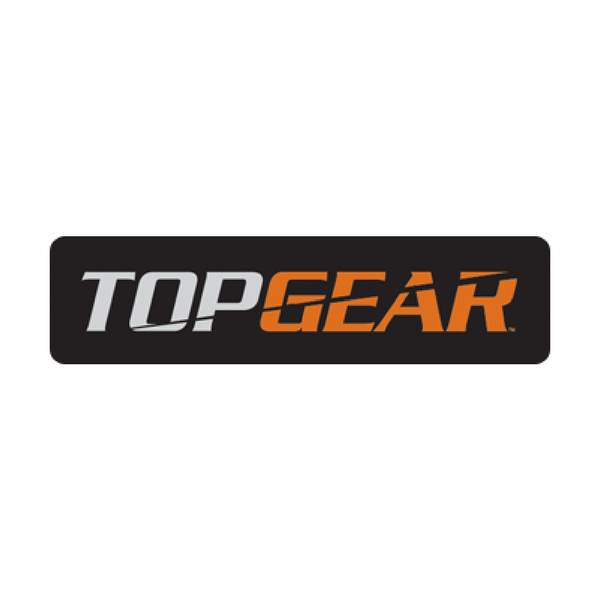 Top Gear Adventure Wear