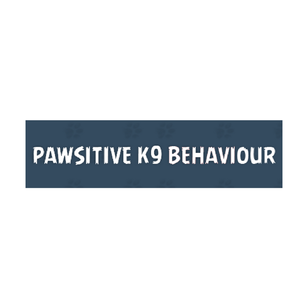 Pawsitive K9 Behaviour