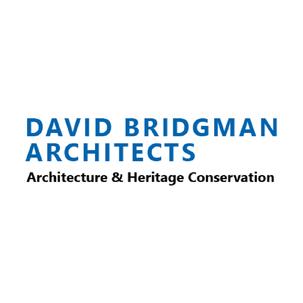 David Bridgman Architects