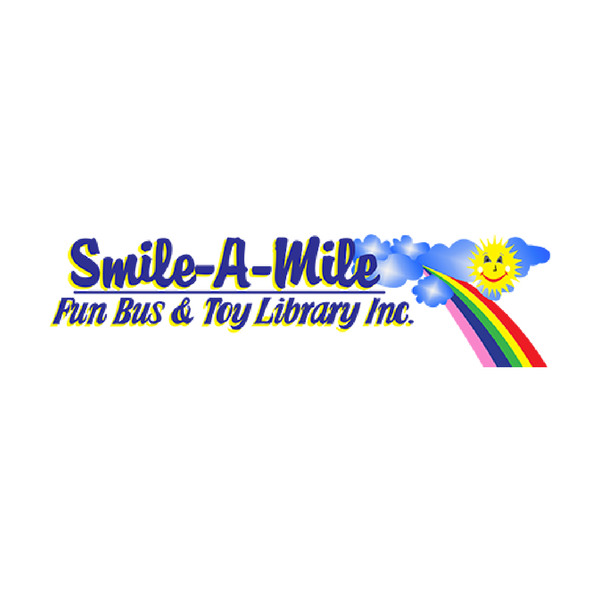 Smile-A-Mile Toy Library