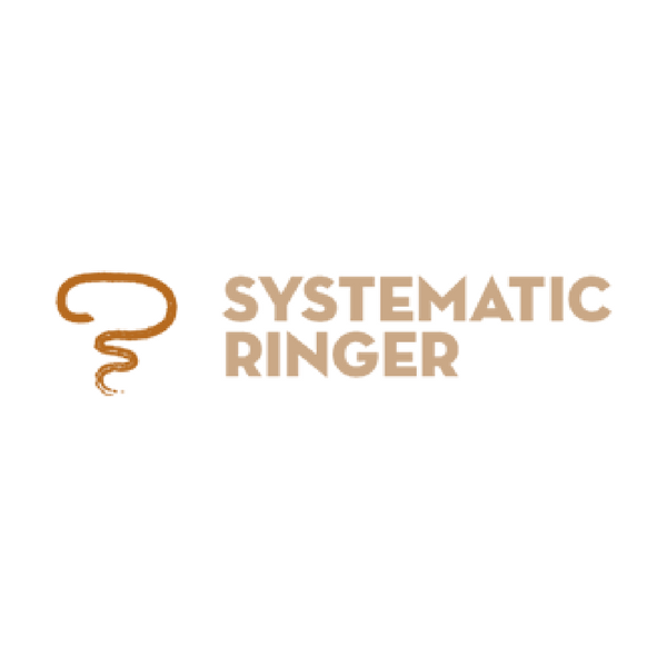 Systematic Ringer
