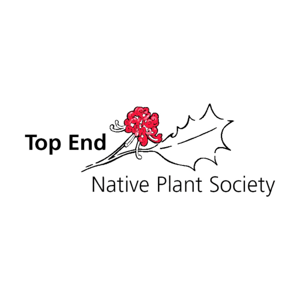 Top End Native Plant Society