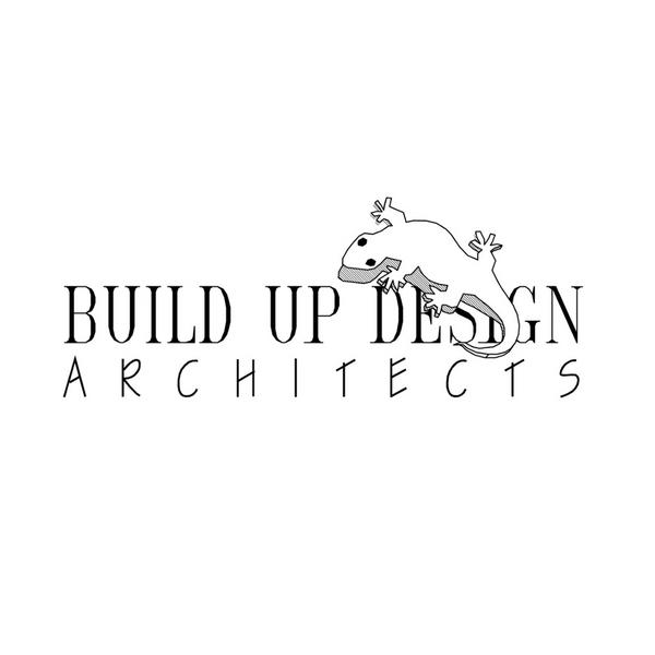 Build Up Design