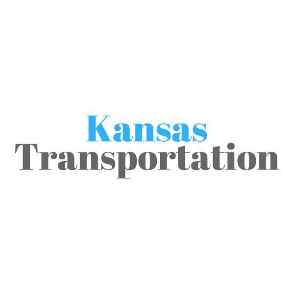 Kansas Transportation
