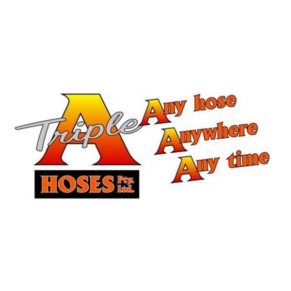 Triple A Hoses