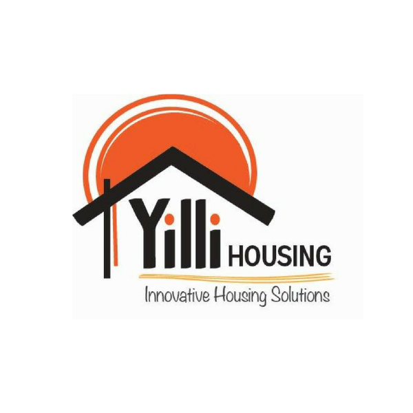 Yilli Housing