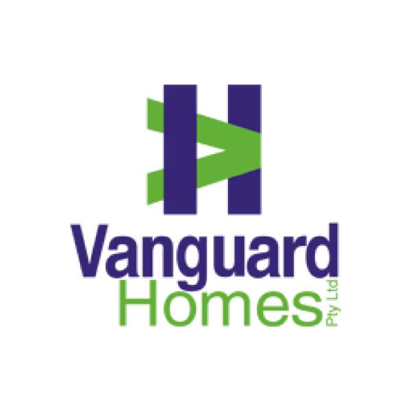 Vanguard Homes