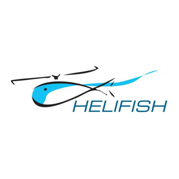 Helifish
