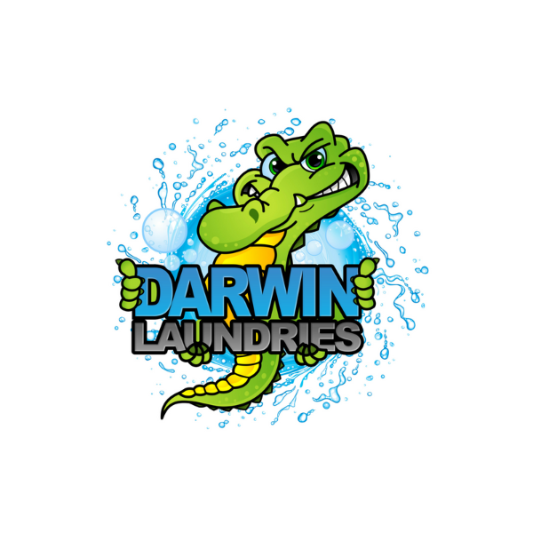 Darwin Laundries