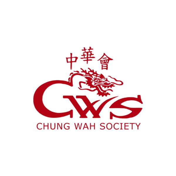 Chung Wah Society
