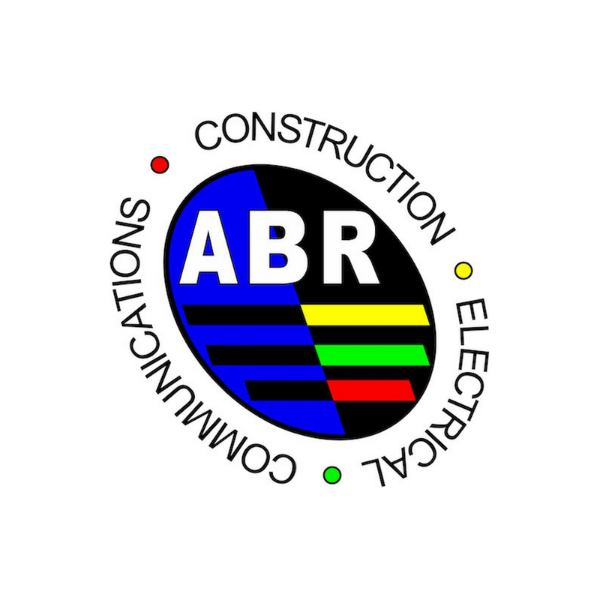 ABR Group