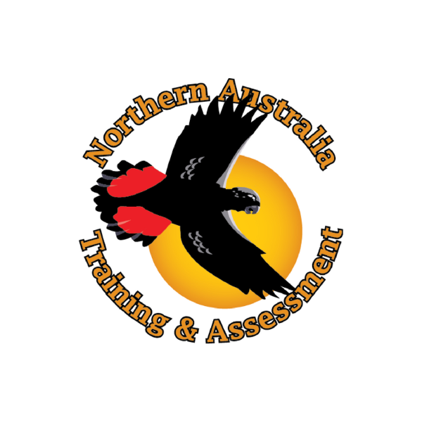 Northern Australia Training and Assessment