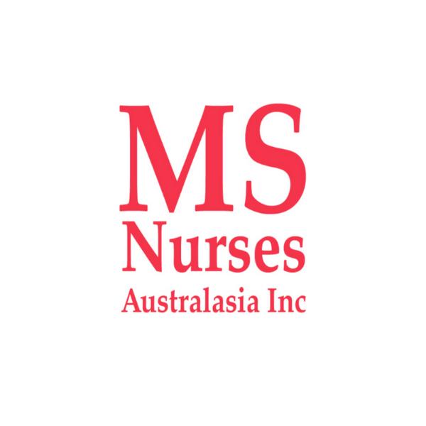 MS Nurses Australasia