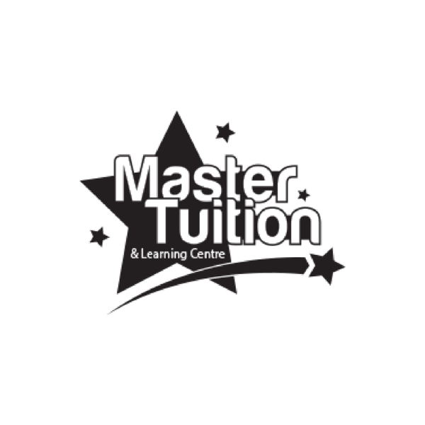 Master Tuition