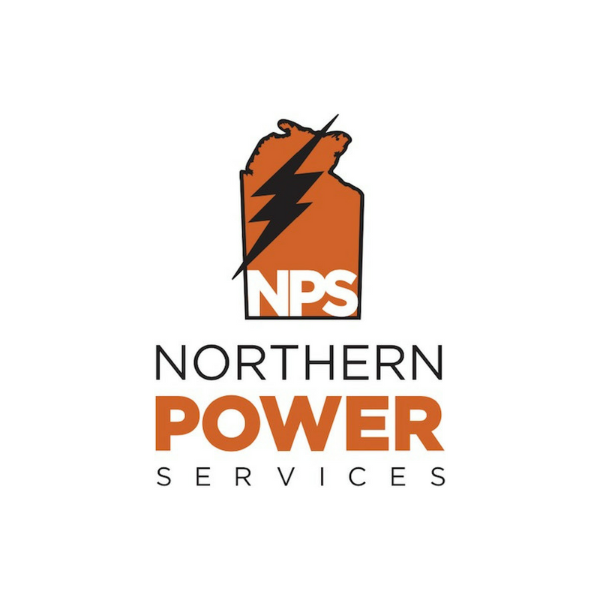 Northern Power Services