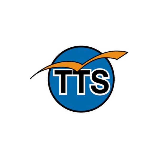 TTS Refrigeration